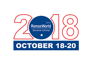 RemaxWorld EXPO 2018