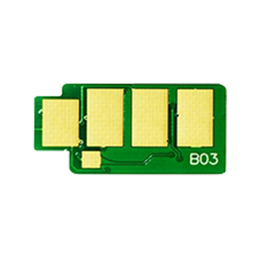 PCB-B03
