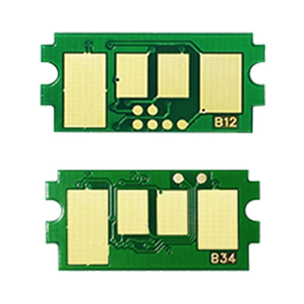 PCB-B12/B34