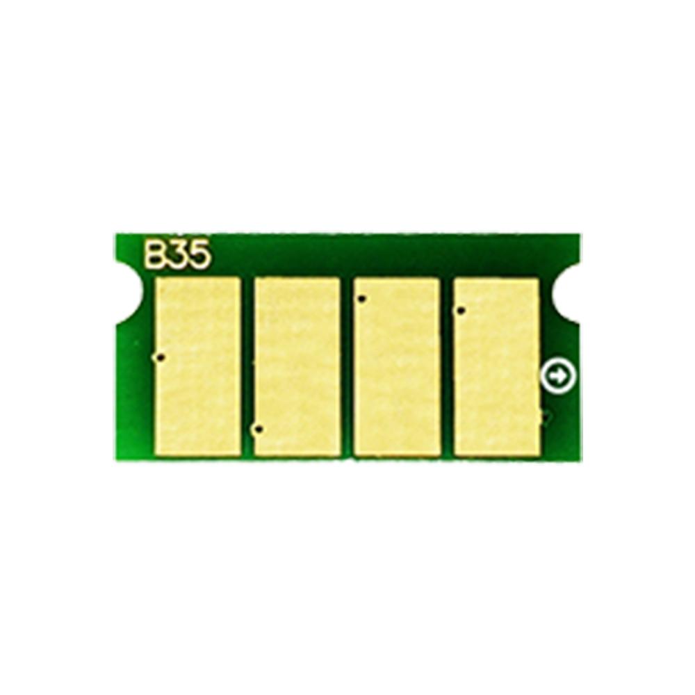 PCB-B35