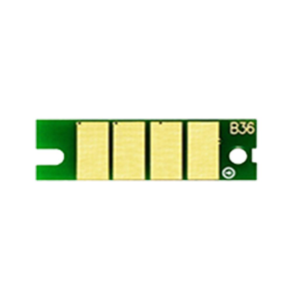 PCB-B36