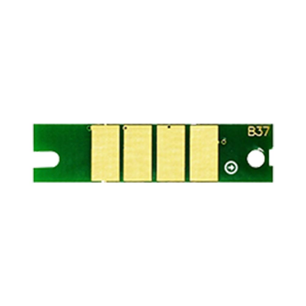 PCB-B37