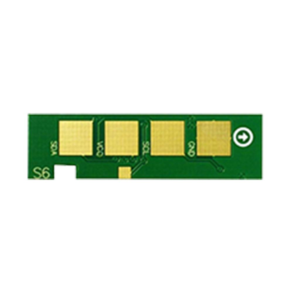 PCB-S6