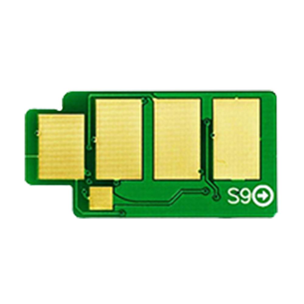 PCB-S9