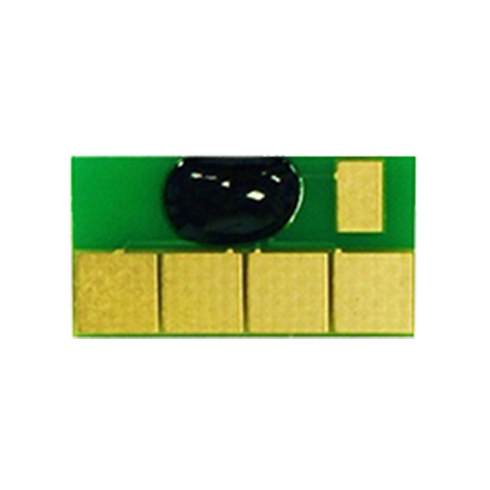 PCB-W1