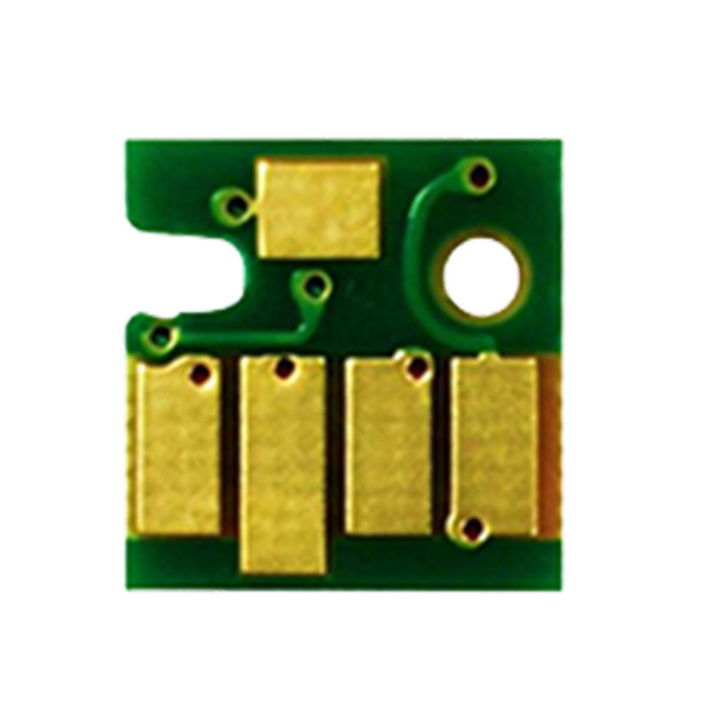 PCB-Z1