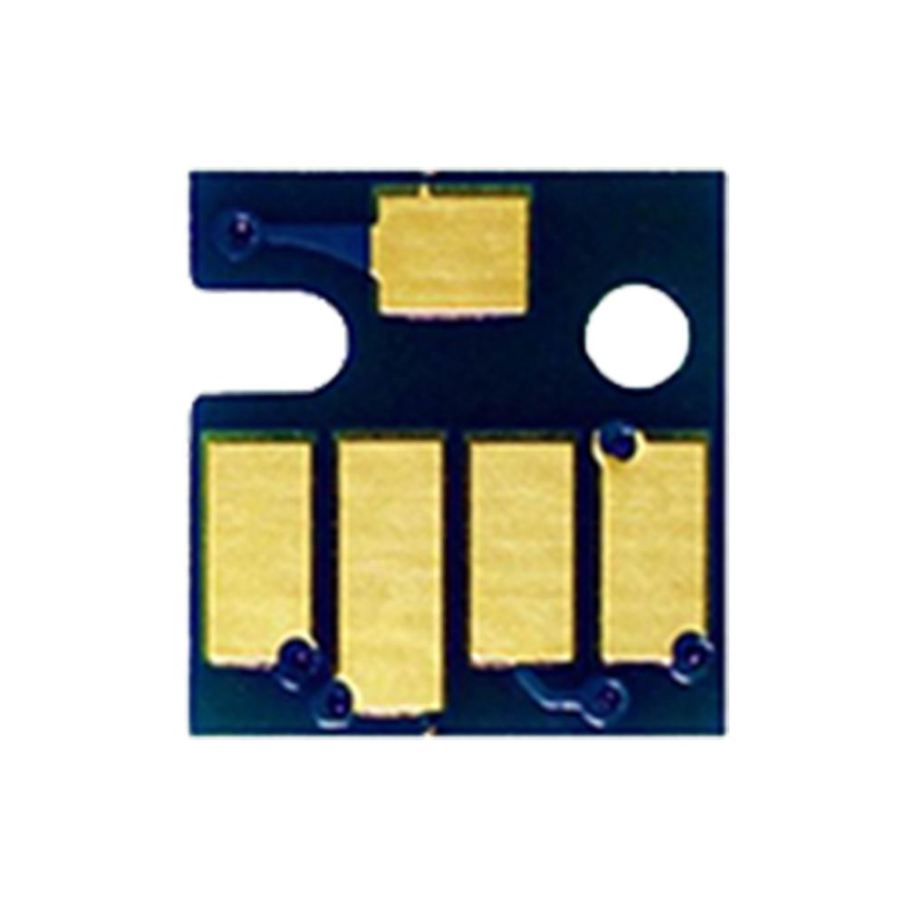 PCB-Z2
