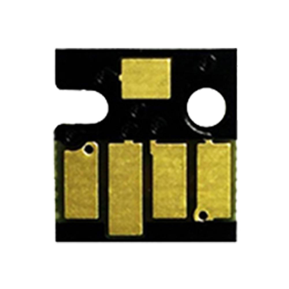 PCB-Z3